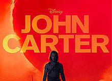 John Carter, Innovation and Megaflop Theory